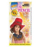 pencil-7-inch