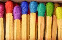 colour-matches-logo