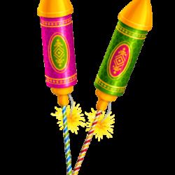 rockets & missiles