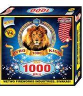 1000-wala-crackers