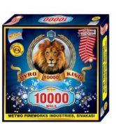 10000-wala-crackers