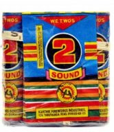2-sound-crackers-wetwo