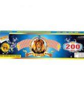 200-wala-crackers