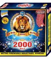 2000-wala-crackers