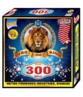 300-wala-crackers