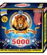5000-wala-crackers