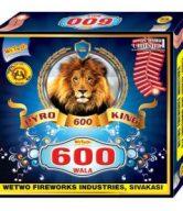 600-wala-crackers