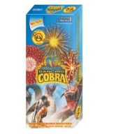 Dancing-Cobra