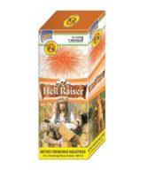 Hell-Raiser