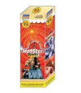 Monster-sparks-300x300