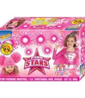 Pink-stars-81-shots