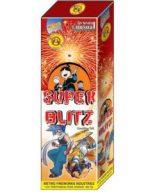 Super-blitz