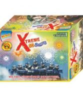 Xtreme-Shooters-50-Shots
