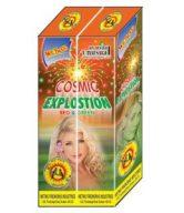cosmic-explosion-300x300