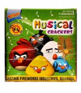 muscial-crackers-we-two