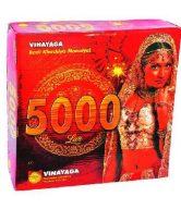 5000-wala