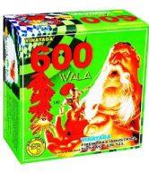600-wala