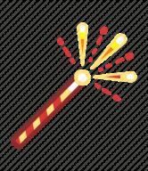 Roman_Candle_fireworks