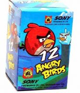 12-angry-birds