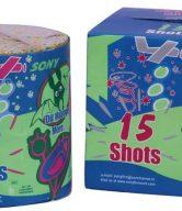 15-shots-dil-mange-more