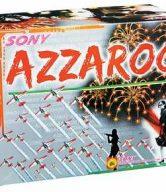 azzaroo
