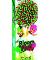 bloom-park