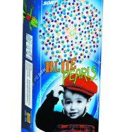 blue-pearls