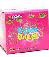 dance-aur-dance