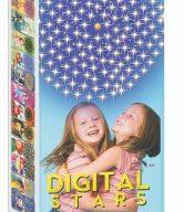 digital-stars