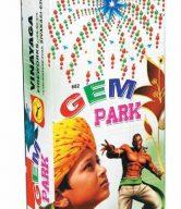 gem-park