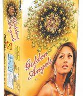 golden-angels