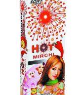 hot-mirchi