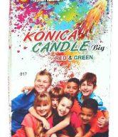konica-candle-big