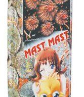 mast-mast