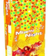 miami-night