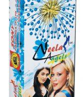 neela-angels