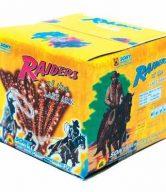raiders-of-the-last-ark