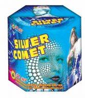 silver-comet