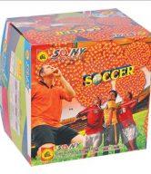 soccer-new
