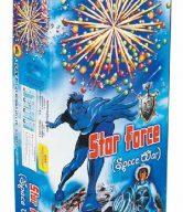 star-force-space-war