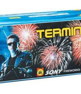 terminator-new