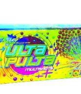 ulta-pulta-75-shots